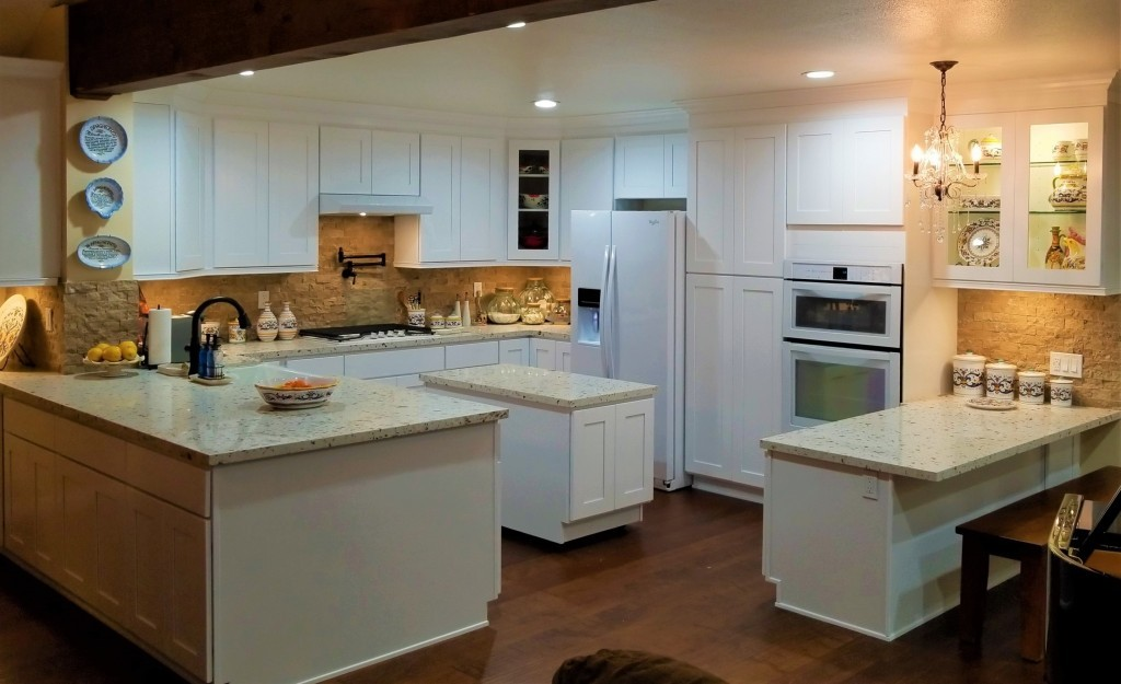 at home interior design consultants home interior renovations by remodeling consultants Home Remodel Consulting