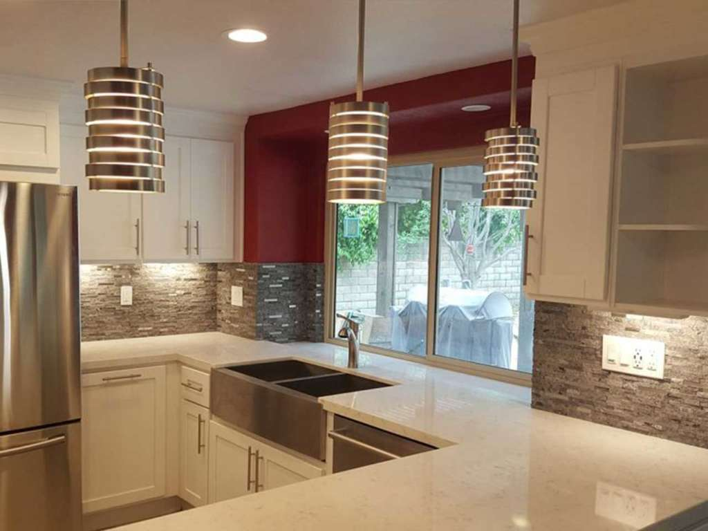 kitchen remodel near me corona california
